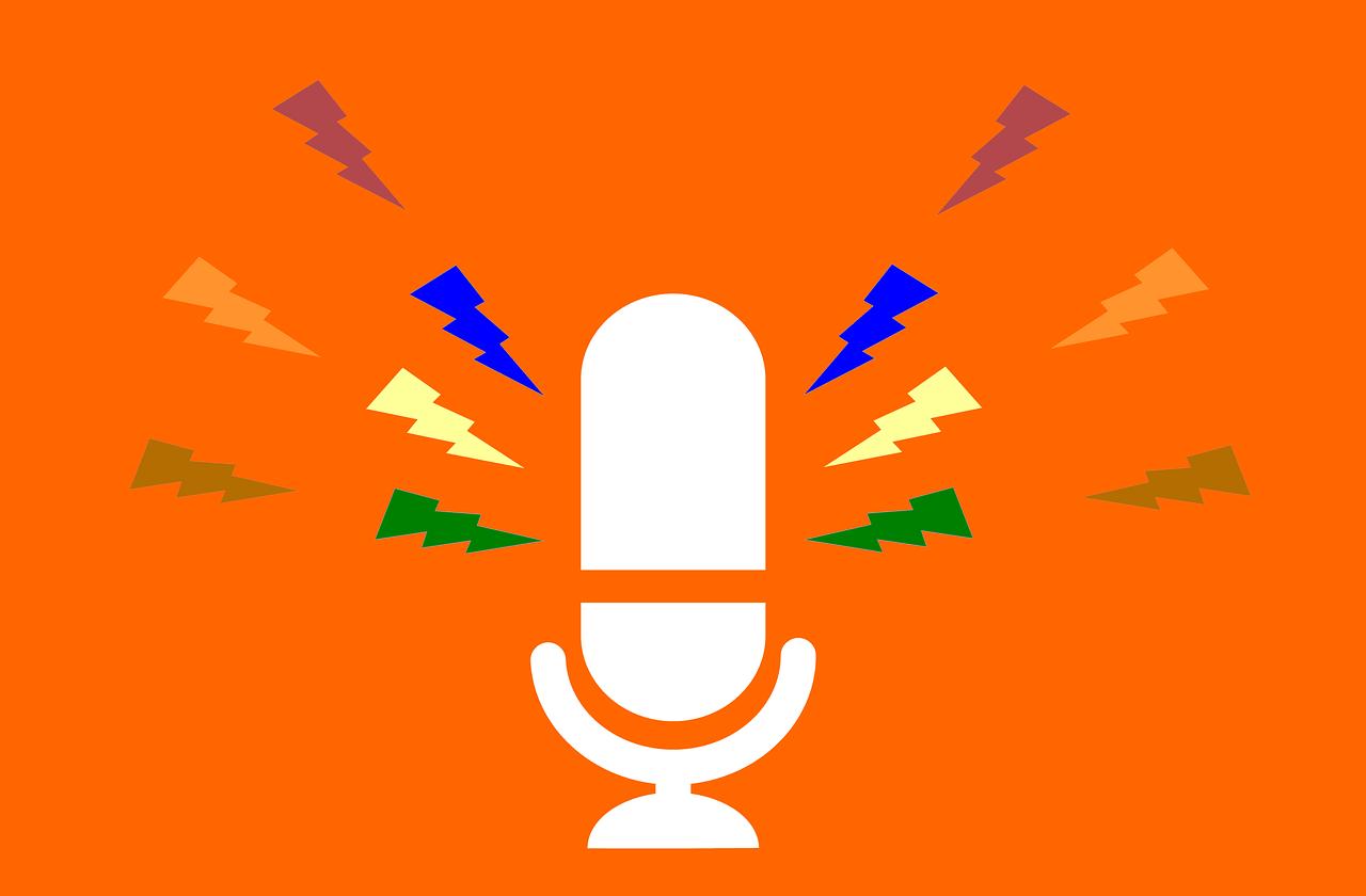 #05 podcast