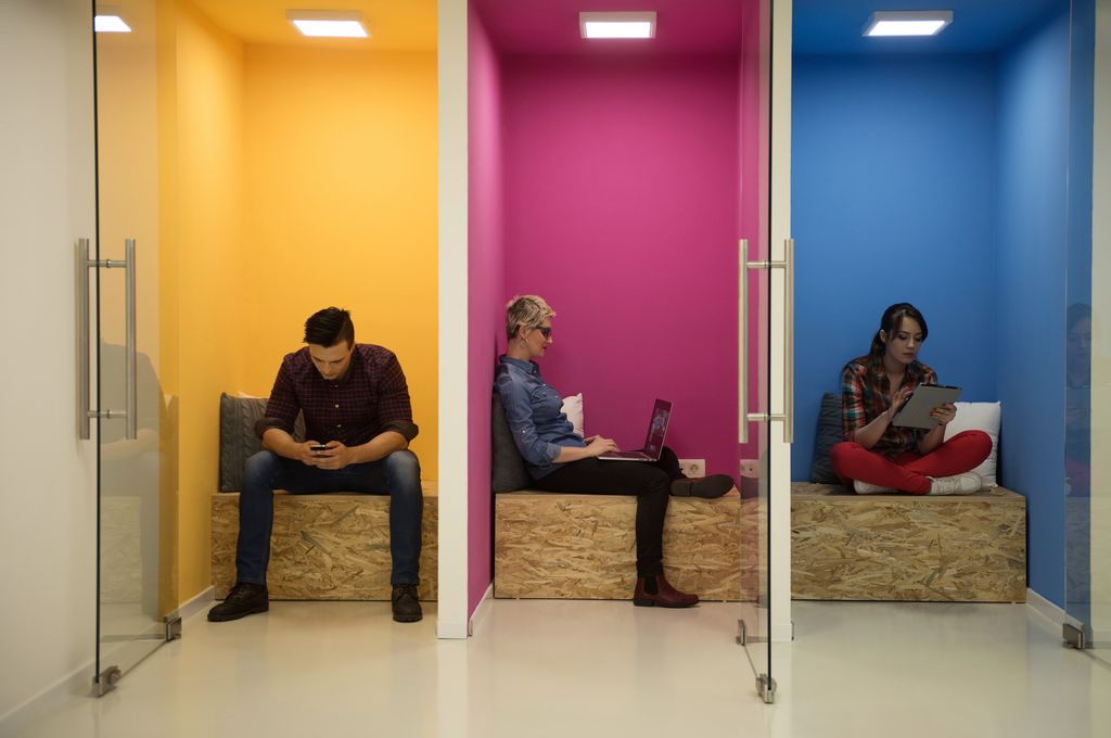 Password-home-office-ajánlat-onlineseedsman