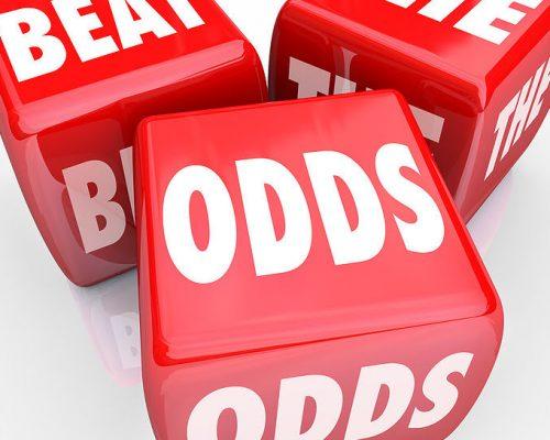 Odds-tippmix-hálózatépítés-szerencsejáték